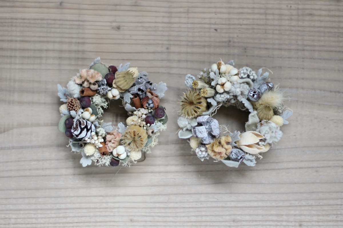 dryflower_wreath
