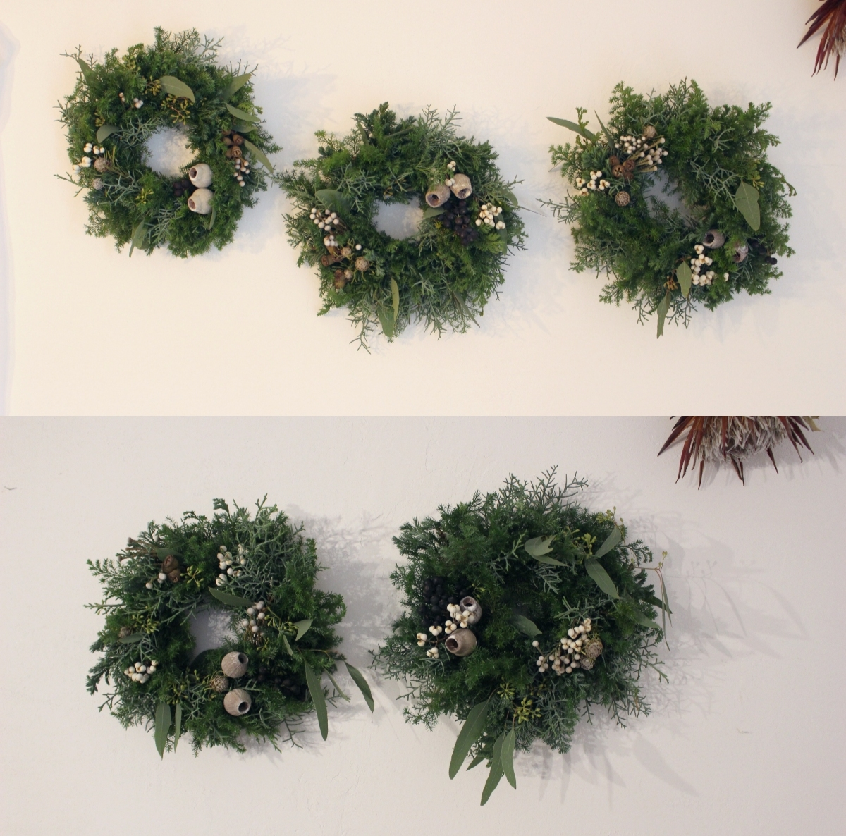 クリスマスWS_1 (1)