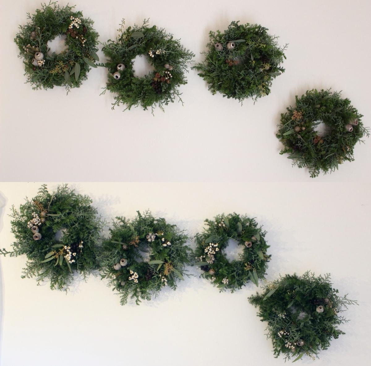 クリスマスWS_1 (2)