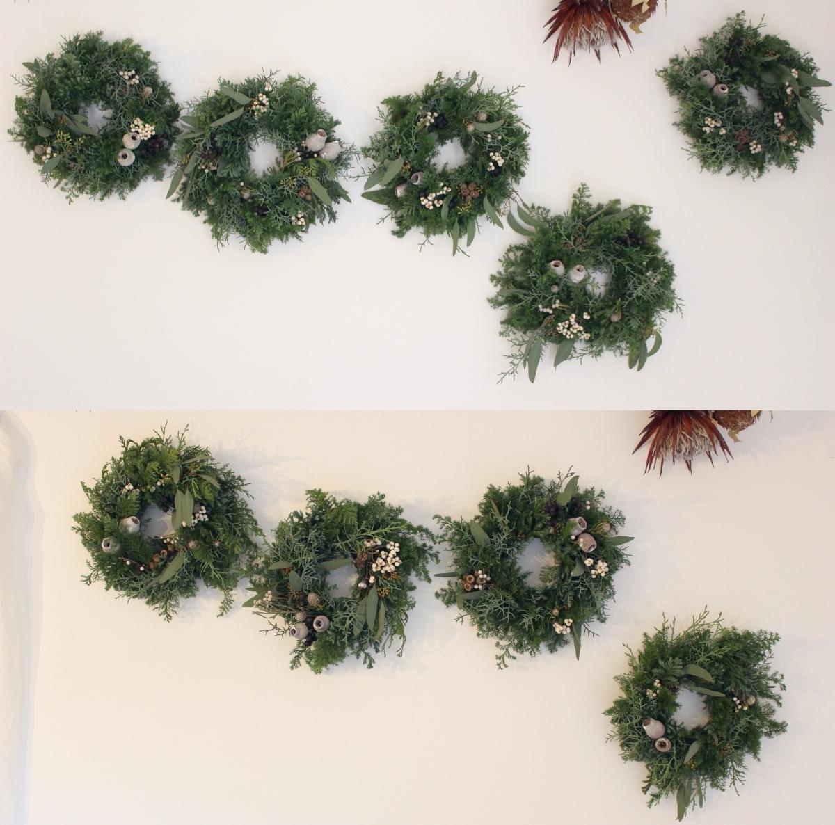 クリスマスWS_1